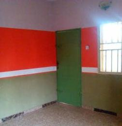 2 bedroom Shared Apartment Flat / Apartment for rent Akute off Ojodu/Berger Agbado Ifo Ogun