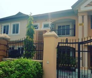2 bedroom Mini flat Flat / Apartment for sale Off Admiralty Way Lekki Phase 1 Lekki Lagos