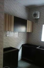 2 bedroom Flat / Apartment for rent Port Harcourt, Rivers, Rivers Port Harcourt Rivers - 2