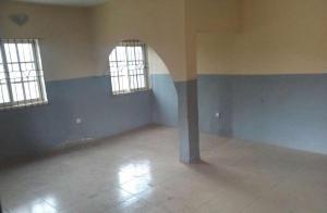 3 bedroom Flat / Apartment for rent Ikotun, Alimosho, Lagos Ikotun/Igando Lagos - 0