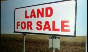 Land for sale Warri South, Delta Warri Delta