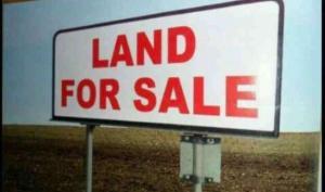Land for sale Warri South, Delta Warri Delta - 0