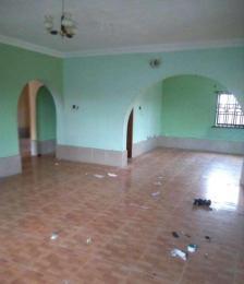 4 bedroom House for rent - Ijegun Ikotun/Igando Lagos