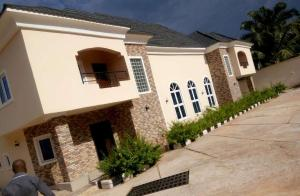 5 bedroom House for rent GRA Enugu Enugu