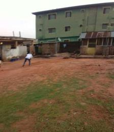 1 bedroom mini flat  Flat / Apartment for sale - Ikorodu Ikorodu Lagos - 0