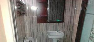 3 bedroom Shared Apartment Flat / Apartment for rent Oyadiran Estate Sabo Yaba Lagos