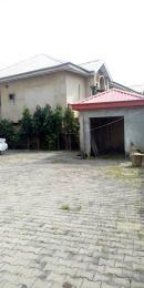 7 bedroom Detached Duplex House for sale Asokoro main Asokoro Abuja