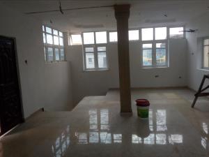 Flat / Apartment for rent Off Ogunana drive  Ogunlana Surulere Lagos