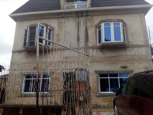 Flat / Apartment for rent Off Ogunana drive  Ogunlana Surulere Lagos