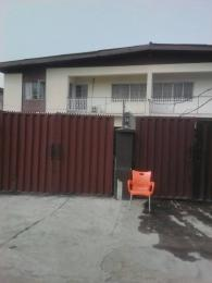 7 bedroom House for sale - Phase 2 Gbagada Lagos