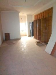 7 bedroom Detached Duplex House for sale -  Lekki Phase 1 Lekki Lagos