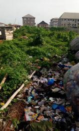 Residential Land Land for sale Oyewole Street, Maza-maza Ojo Lagos