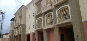 Flat / Apartment for rent Asokoro, Abuja, Abuja Asokoro Abuja