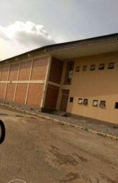 Commercial Property for sale Wuse, Abuja Wuse 1 Abuja - 0