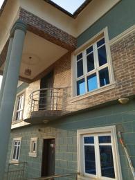 3 bedroom Blocks of Flats House for sale Ijegun Ikotun/Igando Lagos