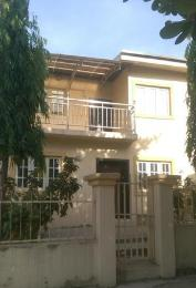 4 bedroom Duplex for rent Garki Garki 1 Abuja