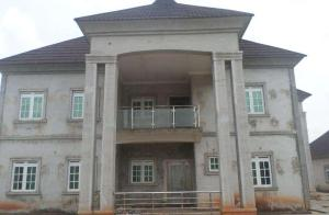 5 bedroom Flat / Apartment for sale Asaba, Oshimili South, Delta Oshimili Delta