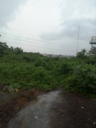 Mixed   Use Land Land for sale Eliozu Obio-Akpor Rivers
