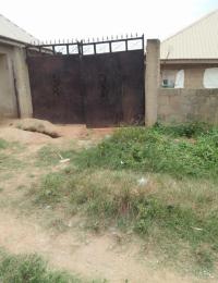 8 bedroom Detached Bungalow House for sale Ibafo Obafemi Owode Ogun