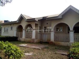 House for sale commissioner road harmony estate, Idiishin jericho extension Gbekuba Jericho Ibadan Oyo
