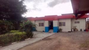 Commercial Property for rent Ikeja GRA Ikeja G.R.A Ikeja Lagos