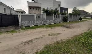 9 bedroom Detached Duplex House for sale - Amuwo Odofin Lagos