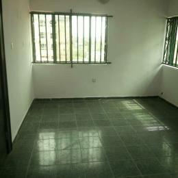 8 bedroom Detached Duplex House for rent Second roundabout  Lekki Phase 1 Lekki Lagos