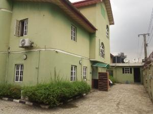 8 bedroom Detached Duplex House for sale Off Osolo Way, Ajao Estate, Isolo Lagos