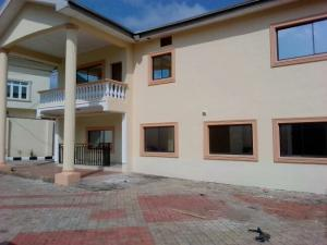8 bedroom House for rent Zoo Estate Enugu Enugu