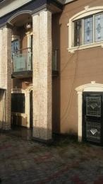 8 bedroom Detached Duplex House for sale Satellite  Satellite Town Amuwo Odofin Lagos