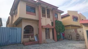 8 bedroom Self Contain Flat / Apartment for rent LSDPC Maryland Estate Maryland Lagos