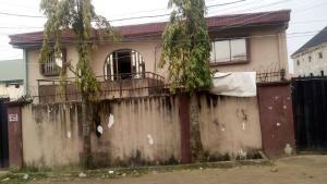 8 bedroom House for sale - Lekki Lagos