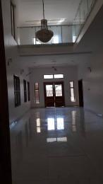 Detached Duplex House for rent Off Fola Osibo  Lekki Phase 1 Lekki Lagos