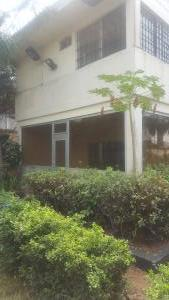 8 bedroom Detached Duplex House for sale Off 1004 1004 Victoria Island Lagos