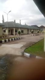 3 bedroom Terraced Bungalow House for sale Off Asaba Onitssha Road Asaba Delta