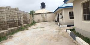 2 bedroom Self Contain Flat / Apartment for sale Olusetan, Elebu, oluyole ext Akala Express Ibadan Oyo