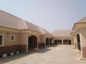 2 bedroom Flat / Apartment for rent Moses Smart  Dei-Dei Abuja