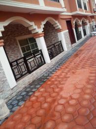 4 bedroom Flat / Apartment for sale Adekunle street  Osolo way Isolo Lagos