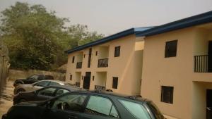 3 bedroom Flat / Apartment for sale Garki Garki 1 Abuja