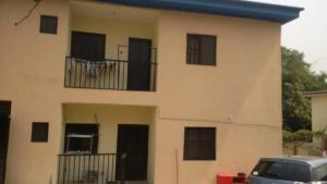 3 bedroom Flat / Apartment for sale Garki Garki 1 Abuja
