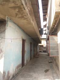 3 bedroom Blocks of Flats House for sale Biola Alapere Kosofe/Ikosi Lagos