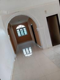 3 bedroom Studio Apartment Flat / Apartment for rent Ajila road 3 Akala Express Ibadan Oyo