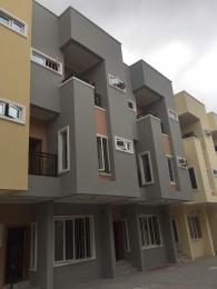 5 bedroom House for sale Ikeja Adeniyi Jones Ikeja Lagos
