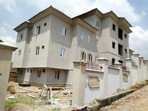 2 bedroom Blocks of Flats House for sale Arepo Ogun
