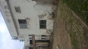 2 bedroom Flat / Apartment for sale itoko Itoko Abeokuta Ogun