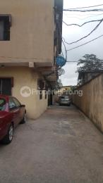 3 bedroom Flat / Apartment for sale Ojo Akoka Yaba Lagos