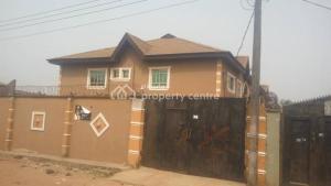 2 bedroom Flat / Apartment for sale lasu iba road Ikotun/Igando Lagos