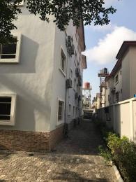 3 bedroom Blocks of Flats House for sale Off Admiralty way Lekki Phase 1 Lekki Lagos