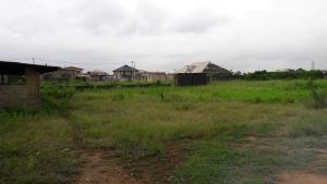 Land for sale Robinson Street Obafemi Owode Lagos