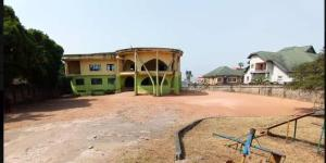 Land for sale ... Onitsha South Anambra